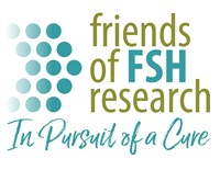 Friends of FSH Research