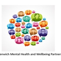 Greenwich Mental Health and Wellbeing Partnership