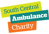 South Central Ambulance Charity