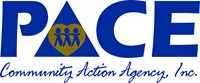 Pace Community Action Agency Inc