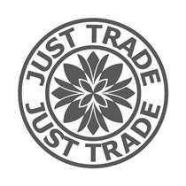 Just Trade UK