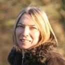 Gill Wilcox