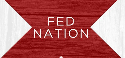 Drum & Bass Kitchen providing support for the UK Food Banks via sales of the Fed Nation LP