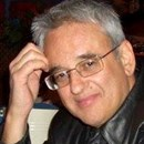 Michael Crozier