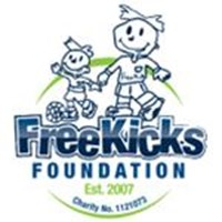 Free Kicks Foundation