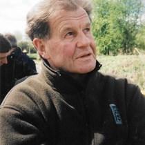 Greg Usher