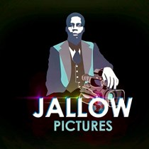 Jallow Black