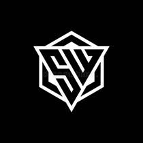 Swastika Wibowo