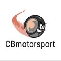 CHMotorsport chs