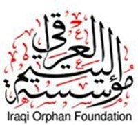 Iraqi Orphan Foundation