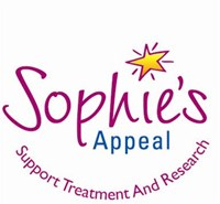 Sophie's Appeal