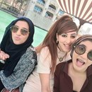 Shazia YUSAF