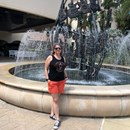 The Nestle Team
