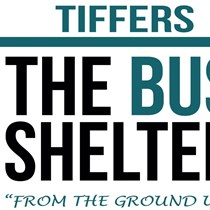 Tiffers The Bus Shelter Ipswich