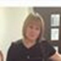 Karen Wilkins