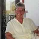Karen Birchall