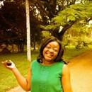 Abena Boakyewaa Ishmael