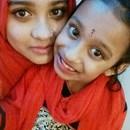 Thameenah Ahmed