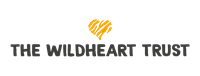 The Wildheart Trust