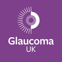 Glaucoma UK