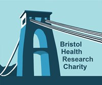 Bristol Health Research Charity