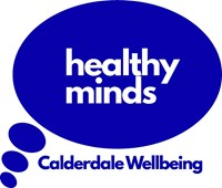 Healthy Minds (Calderdale Wellbeing)