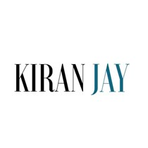 Kiran Jay