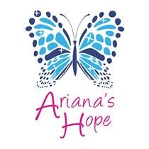 Ariana's Hope
