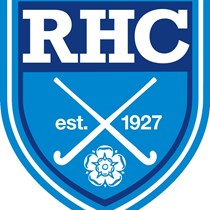 Rotherham Hockey Club