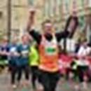 racepics.co.uk
