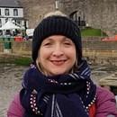 Helen Culwick