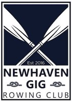 Newhaven Gig Rowing Club (Sussex)