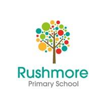 Rushmore's Fund Raiser