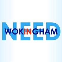 Wokingham in Need