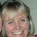 Elizabeth Dalrymple