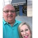 Shaun & Melissa