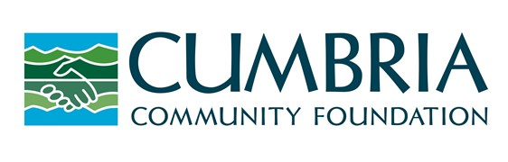 Cumbria Community Foundation - Cumbria Flood Recovery Appeal
