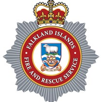 Falkland Islands Fire & Rescue