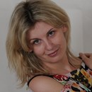 Agnieszka Zachar