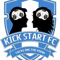 Kick Start FC