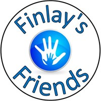 Finlays Friends