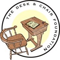 The Desk & Chair Foundation