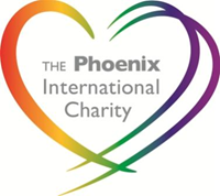 The Phoenix International Charity