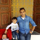 Hassan Bari