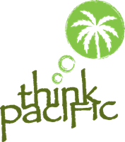 Think Pacific Foundation