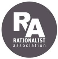 Rationalist Association
