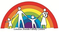 London Jewish Family Centre
