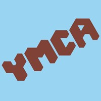 Blackburn YMCA