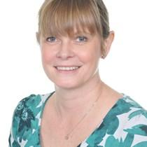Julie Fallows