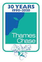Thames Chase Trust